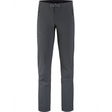 Gamma AR Pant Men's by Arc'teryx in Boulder CO