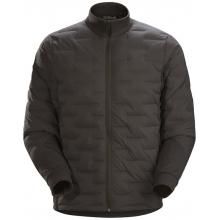 Kole Down Jacket Men's by Arc'teryx