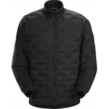 Kole Down Jacket Men's by Arc'teryx in Vancouver BC