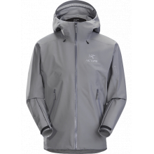 Beta Lt Jacket Men's by Arc'teryx in San Francisco CA