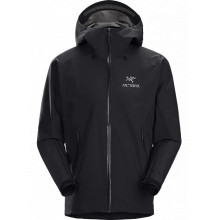 Beta Lt Jacket Men's by Arc'teryx in Chicago IL