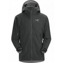 Procline Jacket Men's by Arc'teryx