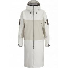 Dume Coat
