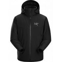 Macai Jacket Men's by Arc'teryx in Cranbrook BC