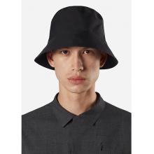 Veilance Bucket Hat