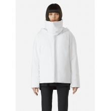 Veilance Cloud Down Jacket Women's