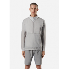 Veilance Demlo Sl Pullover Men's by Arc'teryx