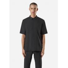 Veilance Haedn Lt Ss Shirt Men's