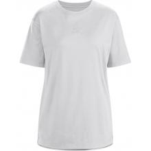 Pendant SS T-shirt Women's