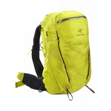 Aerios 30 Backpack Men by Arc'teryx in Dillon CO