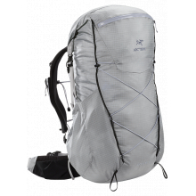Aerios 45 Backpack Men by Arc'teryx in Dillon CO
