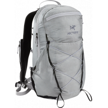 Aerios 15 Backpack Women by Arc'teryx