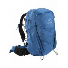 Aerios 30 Backpack Women