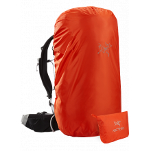 Pack Rain Cover by Arc'teryx in Cranbrook BC