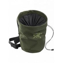 Ion Chalk Bag Large