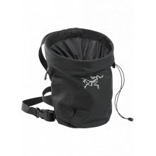 Ion Chalk Bag Large by Arc'teryx in Golden CO