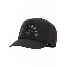 Arch'Teryx Trucker Curved by Arc'teryx in Squamish BC