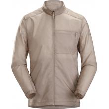 Heliad Jacket Men's by Arc'teryx