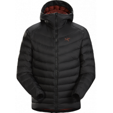 Agrium Hoody Men's by Arc'teryx in Vancouver BC
