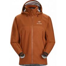 Beta AR Jacket Men's by Arc'teryx in Squamish BC