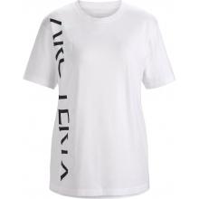 Downword Fade SS T-shirt Women's