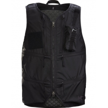 Patrol Vest by Arc'teryx