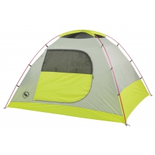 Rabbit Ears 4 Person Tent by Big Agnes