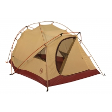 Battle Mountain 2 Person Tent by Big Agnes