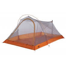 Bitter Springs UL 2 Person Tent by Big Agnes