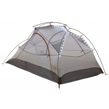 Copper Spur UL 2 Person mtnGLO Tent by Big Agnes