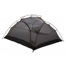 Copper Spur UL 3 Person mtnGLO Tent by Big Agnes