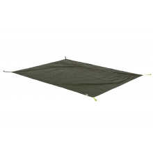 Footprint Tumble 3 by Big Agnes in Corvallis Or