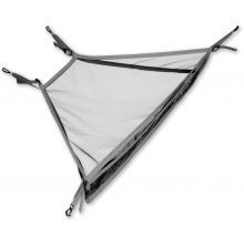Gear Loft- Large Trapezoid by Big Agnes