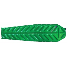 Green Ridge Air Pad  20x78x2.5 by Big Agnes