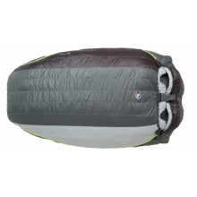 King Solomon 15  (600 DownTek) 40 by Big Agnes