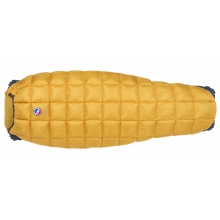 Pitchpine UL 45 (850 DownTek) by Big Agnes