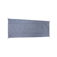 Sleeping Bag Liner - Sythetic (Primaloft) by Big Agnes