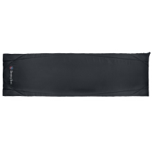Sleeping Giant Memory Foam 20x72
