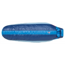 Storm King 0  (650 DownTek) by Big Agnes