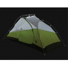 Tumble 1 Person mtnGLO Tent by Big Agnes in Golden Co