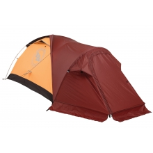 Vestibule Shield 2 by Big Agnes