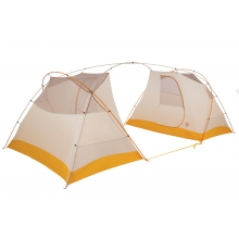 Wyoming Trail CAMP 4 Person Tent by Big Agnes