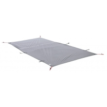 FOOTPRINT Copper Spur HV UL 4 by Big Agnes