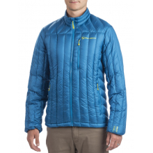 Men's Hole in the Wall Jacket - 700 DownTek by Big Agnes