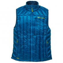 Men's Ways Gulch Vest - 700 DownTek