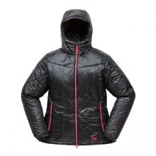 Women's Hot Sulphur Belay Jacket - Pinneco Core by Big Agnes in Fairbanks AK