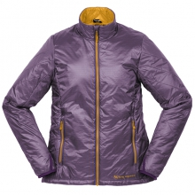 Women's Marvine Jacket - Pinneco Core by Big Agnes