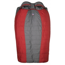 Big Creek 30  (M3 synthetic) 40 by Big Agnes