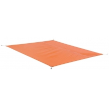 Footprint Copper Spur UL 4 by Big Agnes