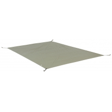 Footprint Slater UL 3+ by Big Agnes